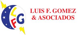 Luis F. Gomez & Asociados